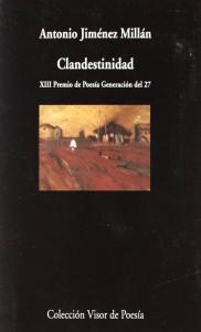 Clandestinidad(Visor_de_Poesía)
