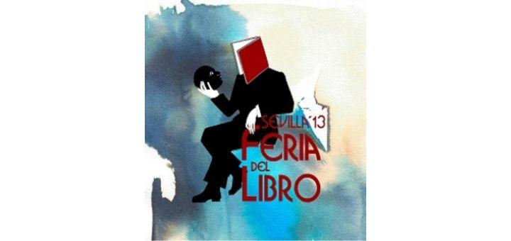 eventos Sevilla, Presentación y firma de la novelaLa vendedora de tiempo