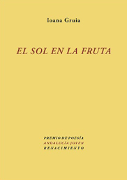 El son en la fruta