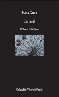 CARRUSEL - Ioana Gruia