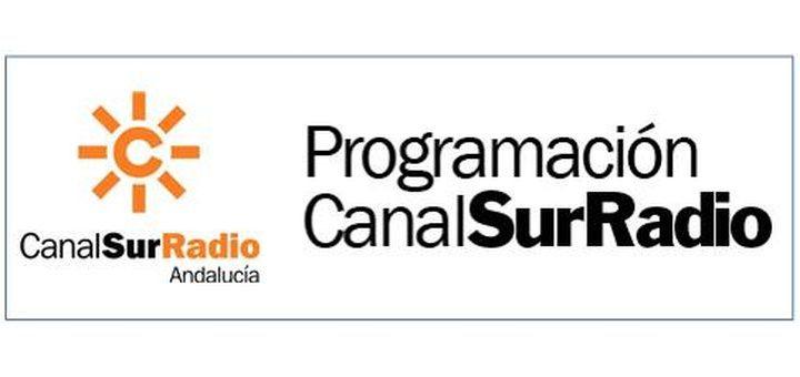 """""""El público"""" presentado por Jesús Vigorra - Canal Sur Radio Sevilla"""