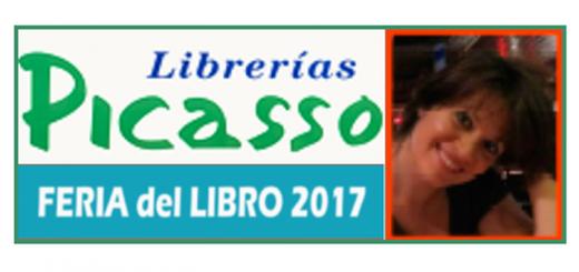 Encuentro en Granada, Libreria Picass