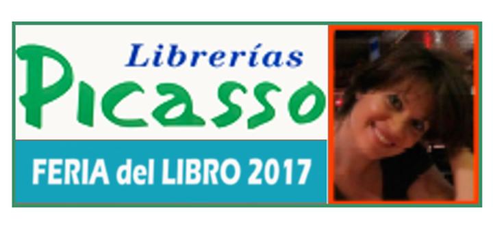 Encuentro en granada libreria picasso sabado 23 de abril 19 20 h ioana gruia - Libreria picaso granada ...