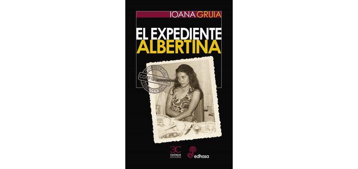 El expediente Albertina